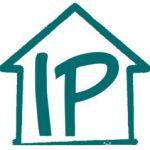 Intonaci Padova logo