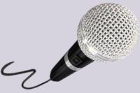 Intervista per realizzazione isolamento termico a Cappotto